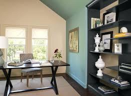 paint color for office. Office Color Combination Ideas Interesting Home Design 444 Blue Paint Colors For