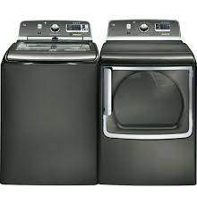 ge washer and dryer reviews. Ge Stackable Washer Dryer Gud27essjww Reviews Spacemaker Repair Wont Spin . S And R