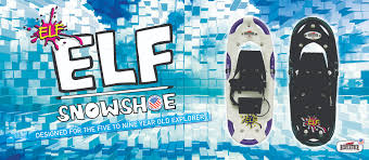 Lacrosse Footwear Size Chart Redfeather Snowshoes