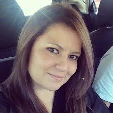 Sandra Marino (@samilmar)   Twitter