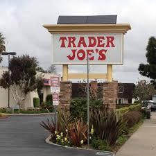 trader joes solar sign light