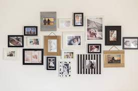15 unique wall decoration ideas for the