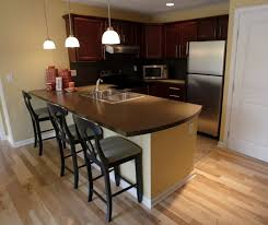small kitchen lighting ideas pictures. image of small kitchen lighting ideas fixtures pictures g