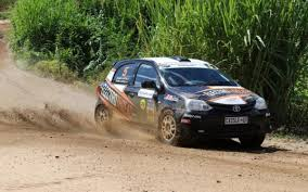 2018 jaguar national rally. beautiful national hergen fekken from pretoria will be returning to the rally scene after  taking a break motorsport he competing as driver in toyota etios  to 2018 jaguar national