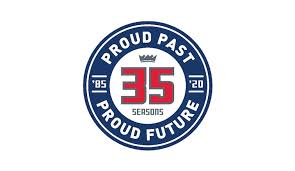 Sacramento Kings Seating Chart Sacramento Kings Celebrate 35th Anniversary By Unveiling