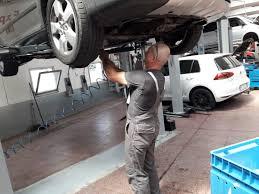 La Legge di Bilancio prevede un aumento per il costo della revisione auto a  partire dal 2021 - ClubAlfa.it