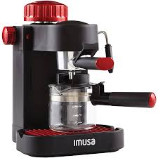 Coffee Machine Deals Espresso Machines Walmartcom