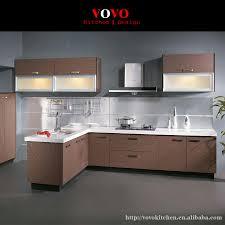 Unique Cabinet Hinges L Type Hinges Promotion Shop For Promotional L Type Hinges On