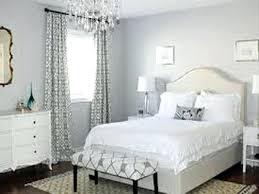 elegant white bedroom furniture. Bedroom Furniture Ideas Nice White For Home Decoration . Elegant