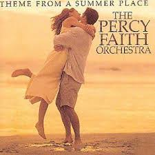 image is loading percy faith orchestra theme from a summer place