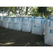Silage Bag At Rs 800 Unit Silage Bag Real Trust Exim