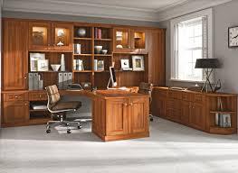 bespoke home office. Verona Home Office In Uno Walnut Bespoke