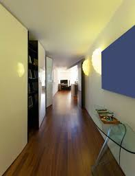 hallway paint colorsHallway Paint Color Advice  ThriftyFun