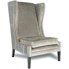 jar designs furniture. Delighful Furniture Jar Designs Furniture The By Features A Throne Like Style With  Sleek Steel Grey With Jar Designs Furniture E
