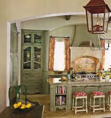 country kitchen paint colorsBest 25 Small country kitchens ideas on Pinterest  Cottage
