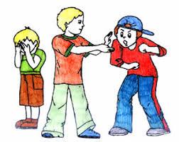 Добро И Зло Картинки Для Детей  добро и зло картинки для детей