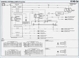 mazda 6 fuse diagram dcwest 2003 mazda 6 alternator wiring diagram 2003 mazda 6 wiring diagram wiring diagrams image free gmaili