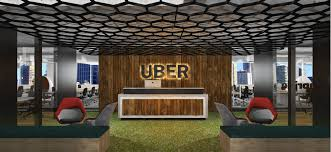 uber office design. Our Goal Is To Bring A \u0027City Like\u0027 Atmosphere Into The Interior Of Office. We Hope That When People Enters Room, They Will Feel Like Are Entering Uber Office Design