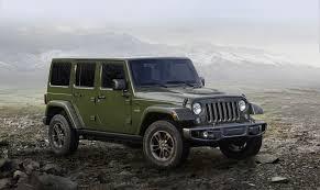 2018 jeep model release. exellent model 2018 jeep wrangler front for jeep model release