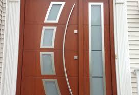 entry doors near me. door:buy exterior door praiseworthy buy doors near me popular slab entry a