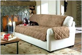 leather furniture covers couch for sofa design nice fancy cover recliner best dogs ready made uk leather furniture covers