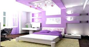 lavender paint for bedroom lavender bedroom ideas
