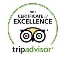 short descriptive essay about mother trip advisor certificate of excellence