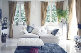 Unusual living room furniture Periwinkle Blue Finding The Right Couch For An Unusual Living Room Louis Interiors Finding The Right Couch For An Unusual Living Room Louis Interiors