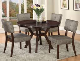 sofa pretty kitchen sets at target 17 free round table glamorous small dining with regard to