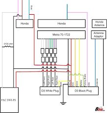 pioneer avic x930bt wiring diagram wiring diagram and schematic pioneer avic f700bt bluetooth problems at Pioneer Avic F900bt Wiring Diagram
