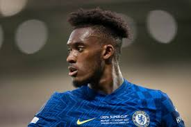 Chelsea football club are an english professional football club based in fulham, west london. Ugsput4qev54um
