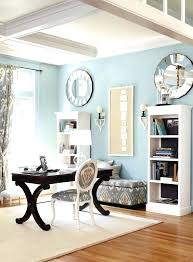 mirror paint for wallsHome Office Paint Colors Sherwin Williams Best Small Office Paint