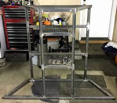 2 tier brew stand plans beautiful 2 tier brew stand plans uanitus two tier single pump