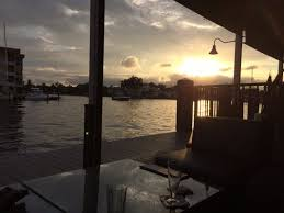 The Chart House Fort Lauderdale Chart House Closed 197 Photos 261 Reviews Seafood