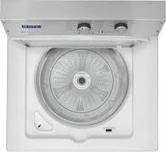 kenmore top load washer. maytag heritage series mvwp475ew - 27.5\ kenmore top load washer