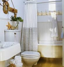 country bathroom design. Contemporary Design Country Bathroom Designs 2013 Modern In On Design