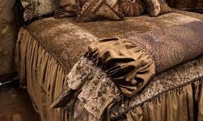 full size of duvet stunning velvet duvet cover king stunning velvet suzani home decor velvet