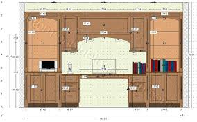 wall cabinets for office. Wall Cabinets Office Nice With Elevation For E