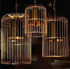 cage light pendant bird cage pendant light chandelier cage pendant light cage light