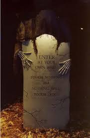 ed7b fa44b c3064a3e425 halloween tombstones halloween signs