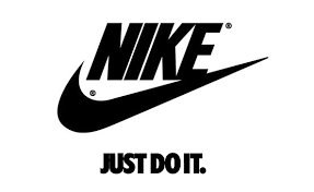 nike shoes logo pictures. nike footwear logo shoes pictures l