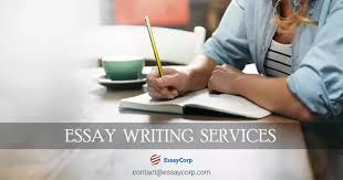 is there a website that can help me write my essay quora you can assignment help essay writing services by essaycorp