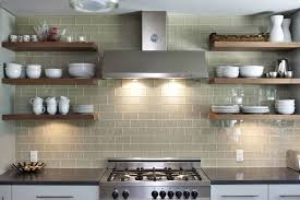 Kitchen Wall Tile Etikaprojectscom Do It Yourself Project