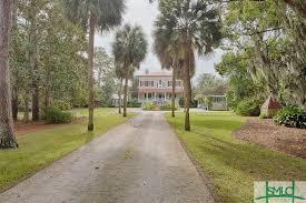703 Dancy. Savannah; $4,500,000