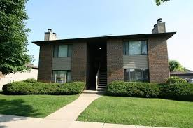 1119 Kane St #1119, SOUTH ELGIN, IL 60177. 1 Of 2