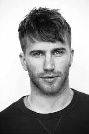 Short Hairstyles For Men 2015 Trendy Hair Cuts For Men 2015 Tumblr Mens Haircuts 2014 Mens