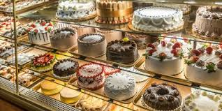 3 Reasons Baked Goods Are Better From A Bakery Than A Grocery Store