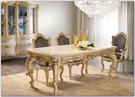 White French Provincial Bedroom Furniture Sydney Bedroom  Home - Sydney bedroom furniture