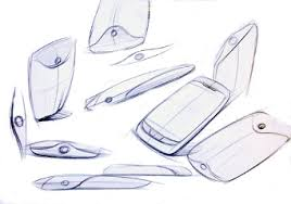 industrial design sketches. Unique Design To Industrial Design Sketches