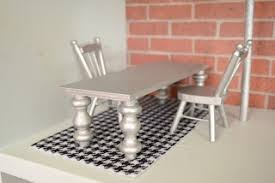 make your own doll furniture. Diary Of A Preppy Mom: DIY Dollhouse Furniture On The Cheap! Cool Ideas Make Your Own Doll